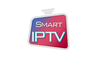 ip-tv-abonnement-iptv